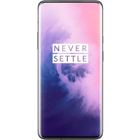 OnePlus 7 Pro Dual SIM 128GB Grey