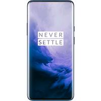 OnePlus 7 Pro 5G Dual SIM 256GB Blue