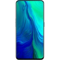 Oppo Reno 5G (256GB Ocean Green)
