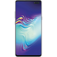 Samsung Galaxy S10 5G (256GB Majestic Black Refurbished Grade A)