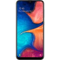 Samsung Galaxy A20e (32GB Black)