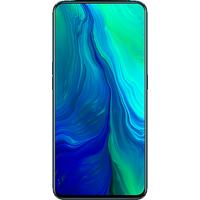 Oppo Reno Dual SIM (256GB Green)