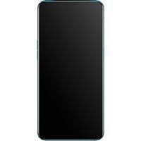 Oppo Reno 10x zoom Dual Sim (256GB Green)