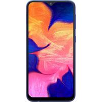 Samsung Galaxy A10 Dual Sim (32GB Blue)
