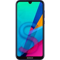Honor 8S Dual Sim (32GB Blue)