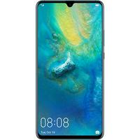 Huawei Mate 20 X 5G (256GB Emerald Green)