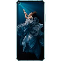 Honor 20 Pro Dual Sim (256GB Blue)