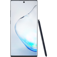 Click to view product details and reviews for Samsung Galaxy Note 10 Plus 5g 512gb Aura Black At £84999 On 5g Essential 24 Months Contract With Unlimited Mins Unlimited Texts 500mb Of 5g Data £2500 A Month Consumer Upgrade Price.