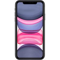 Apple iPhone 11 (64GB Black)