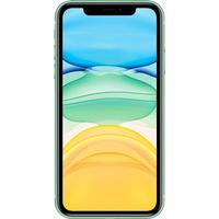 Apple iPhone 11 (64GB Green)
