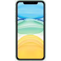 Apple iPhone 11 (256GB Green)