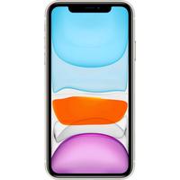 Apple iPhone 11 (128GB White)