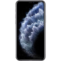 Apple iPhone 11 Pro (256GB Glossy Space Grey)