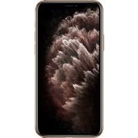 Apple iPhone 11 Pro (64GB Glossy Gold)