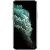 Apple iPhone 11 Pro (256GB Glossy Midnight Green)