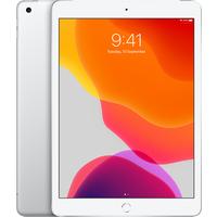 "Apple iPad 10.2"" (2019) 32GB Silver"