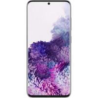 Samsung Galaxy S20 Plus 5G 128GB Grey