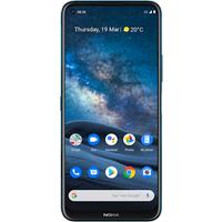 Nokia 8.3 5G 64GB Blue