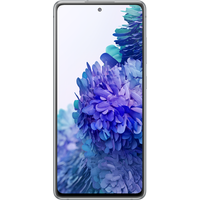 Samsung Galaxy S20 FE 5G 128GB White