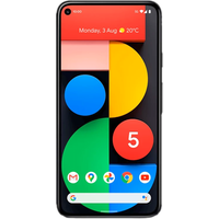 Google Pixel 5 5G 128GB