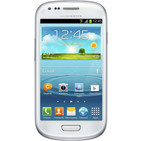 Samsung Galaxy S3 Mini (White Refurbished Grade A)