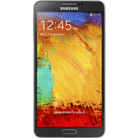 Samsung Galaxy Note 3 (32GB Black)