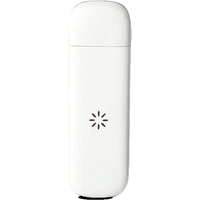 ZTE 4G Dongle (White)
