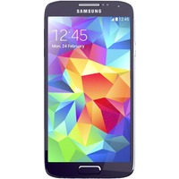 Samsung Galaxy S5 (16GB Blue)