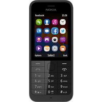Nokia 220 (Black)
