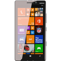 Nokia Lumia 930 (Black)
