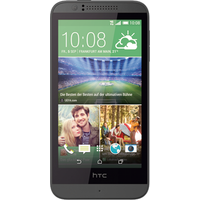 HTC Desire 510 (Metal Grey Refurbished)
