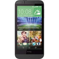 HTC Desire 510 (8GB Metal Grey)