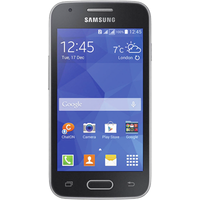 Samsung Galaxy Ace 4 (Grey)