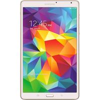 Samsung Galaxy Tab S 8.4 (16GB White)