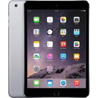 Apple iPad Mini 3 (16GB Space Grey)