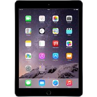 Apple iPad Air 2 (128GB Space Grey)