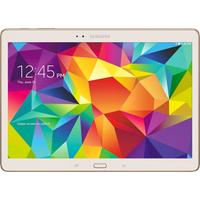 Samsung Galaxy Tab S 10.5 (16GB White)