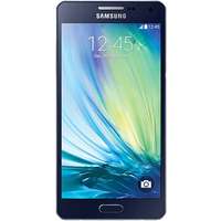 Samsung Galaxy A5 (Black Sky Refurbished Grade A)