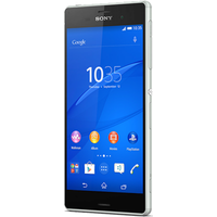 Sony Xperia Z3 (16GB Green)