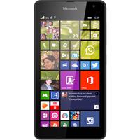 Microsoft Lumia 535 (Black Refurbished Grade A)