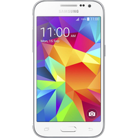 Samsung Galaxy Core Prime (8GB White Refurbished Grade A)