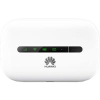 Huawei E5330 (White)