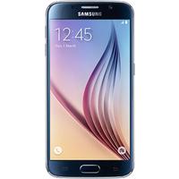 Samsung Galaxy S6 (64GB Black Sapphire)