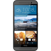 HTC One M8S (Gunmetal Grey)