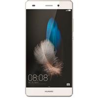 Huawei P8 (16GB White)