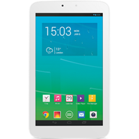 Alcatel Onetouch Tablet POP 7S (16GB White Refurbished)
