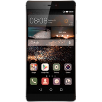Huawei P8 (16GB Grey)