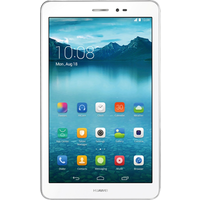 Huawei MediaPad T1 Pro 8.0 (16GB White Refurbished)