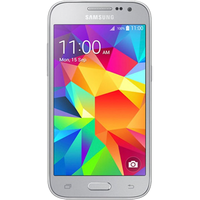 Samsung Galaxy Core Prime (8GB Silver)