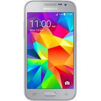 Samsung Galaxy Core Prime (8GB Silver Refurbished Grade A)